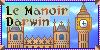 :iconle-manoir-darwin: