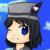 :iconle-skywings: