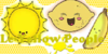 :iconle-yellow-people: