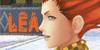 :iconlea-fanclub: