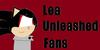 :iconlea-unleashed-fans: