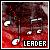 :iconleader-overload: