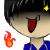 :iconleader-sama99: