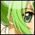 :iconleader-sonozaki-mion: