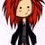 :iconleaf-assassin: