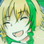 :iconleaf-green-moss: