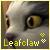 :iconleafclaw-riverclan:
