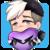 :iconleafyxthiefy: