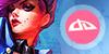 :iconleague-askblogs: