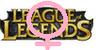 :iconleague-of-ladys: