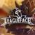 :iconleagueface:
