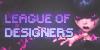 :iconleagueofdesigners: