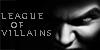 :iconleagueofvillains: