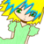 :iconleam324: