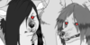 :iconleamore-fangroup: