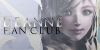 :iconleanne-fanclub: