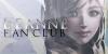 :iconleanne-fanclub: