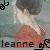 :iconleanne-inwood: