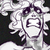:iconlear-is-not-amused: