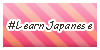 :iconlearnjapanese: