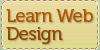 :iconlearnwebdesign:
