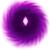 :iconleasen: