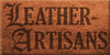 :iconleather-artisans: