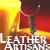 :iconleatherartisans: