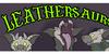 :iconleathersaur-group: