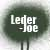 :iconleder-joe: