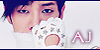 :iconlee-gi-kwang: