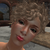 :iconleelee-in-sl: