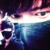 :iconleeseo-jin: