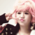 :iconleesoonkyulover: