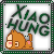 :iconleexiaohung:
