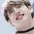 :iconleeyoungmyung:
