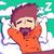 :iconleezy582: