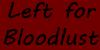 :iconleft-for-bloodlust: