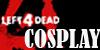 :iconleft4dead-cosplay: