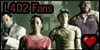 :iconleft4dead2-fans: