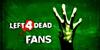 :iconleft4deadfans: