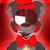 :iconlefty-the-bear: