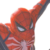 :iconlegacy-of-the-spider: