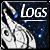 :iconLegacyLogs: