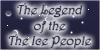 :iconlegend-of-ice-people: