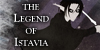 :iconlegend-of-istavia: