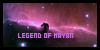 :iconlegend-of-mayan: