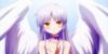 :iconlegendary-anime: