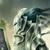 :iconlegendary-dragonking: