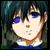 :iconlegendary-kitsune: